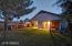 3842 W ELGIN Street, Chandler, AZ 85226
