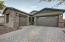 3077 E MAPLEWOOD Street, Gilbert, AZ 85297
