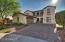 4148 S BEVERLY Court, Chandler, AZ 85248