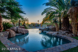 6546 N ARIZONA BILTMORE Circle, Phoenix, AZ 85016