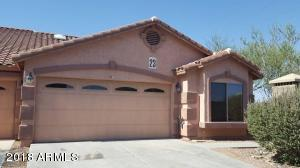 2250 E DEER VALLEY Road, 67