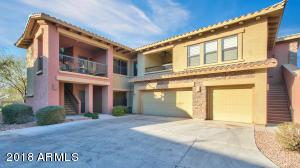 21320 N 56TH Street, 1185, Phoenix, AZ 85054