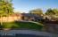 3548 W EVANS Drive, Phoenix, AZ 85053