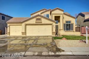 9156 W QUAIL Avenue, Peoria, AZ 85382