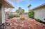 13339 W BLUE BONNET Drive, Sun City West, AZ 85375