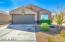 4631 E TIGER EYE Road, San Tan Valley, AZ 85143