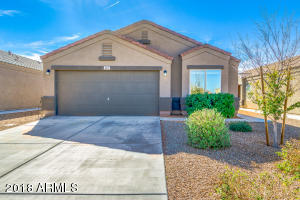 4631 E TIGER EYE Road, San Tan Valley, AZ 85143