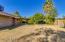 1761 N PARSELL Circle, Mesa, AZ 85203