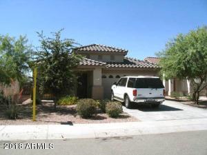 8053 W CARON Drive, Peoria, AZ 85345