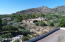 6612 E HUMMINGBIRD Lane, Paradise Valley, AZ 85253