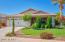 10210 W DALEY Lane W, Peoria, AZ 85383
