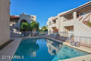 11666 N 28TH Drive, 239, Phoenix, AZ 85029