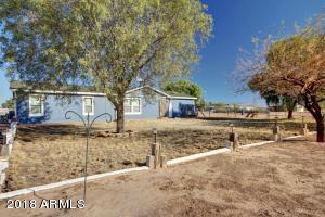 1131 S 387TH Drive, Tonopah, AZ 85354
