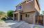 4037 E MELINDA Lane, Phoenix, AZ 85050