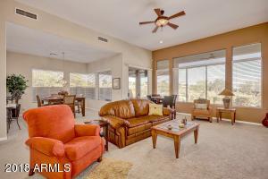 14259 N HONEYSUCKLE Drive, Fountain Hills, AZ 85268