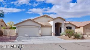 23012 N 32ND Drive, Phoenix, AZ 85027