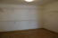 11579 W VOGEL Avenue, Youngtown, AZ 85363