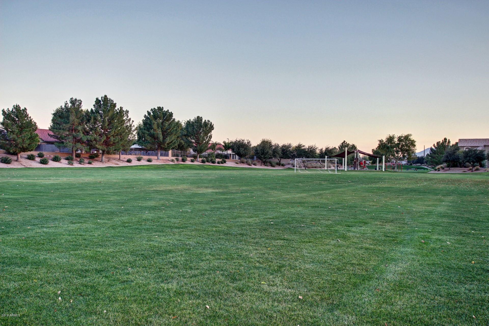MLS# 5710098