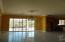 18359 W SANTA IRENE Drive, Goodyear, AZ 85338