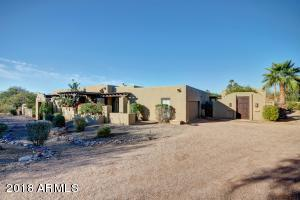 9444 N 125TH Place, Scottsdale, AZ 85259
