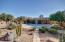 9444 N 125TH Place, Scottsdale, AZ 85259