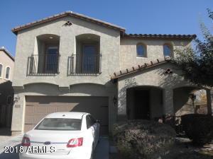 6581 S Seton  Avenue Gilbert, AZ 85298