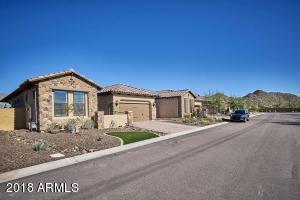 9108 E INCA Street, Mesa, AZ 85207