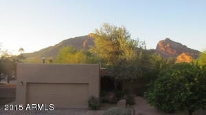 Property for sale at 5434 E Lincoln Drive Unit: 23, Paradise Valley,  Arizona 85253