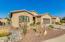42476 W FOUNTAINHEAD Street, Maricopa, AZ 85138