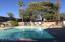 6125 E Indian School Road, 170, Scottsdale, AZ 85251