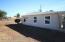2242 N 18TH Street, Phoenix, AZ 85006