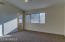 8626 W HUBBELL Street, Phoenix, AZ 85037
