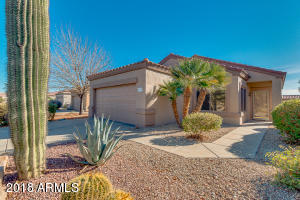 16139 W ACACIA Court, Surprise, AZ 85374