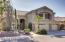 4031 E DESERT FLOWER Lane, Phoenix, AZ 85044
