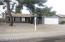 4026 W MERCER Lane, Phoenix, AZ 85029