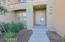 121 N CALIFORNIA Street, 8, Chandler, AZ 85225