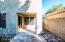 7500 E DEER VALLEY Road, 121, Scottsdale, AZ 85255