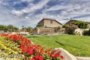 9949 E LINDNER Avenue, Mesa, AZ 85209