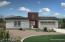 4790 S MINGUS Drive, Chandler, AZ 85249