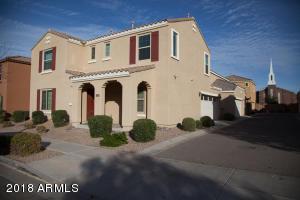 2235 S PONDEROSA Drive, Gilbert, AZ 85295