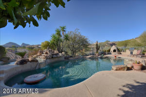 15174 E TWILIGHT VIEW Drive, Fountain Hills, AZ 85268