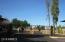 461 W HOLMES Avenue, 165, Mesa, AZ 85210