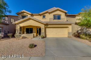 4720 W ST CHARLES Avenue, Laveen, AZ 85339