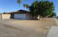 703 N ALMA SCHOOL Road, Chandler, AZ 85224