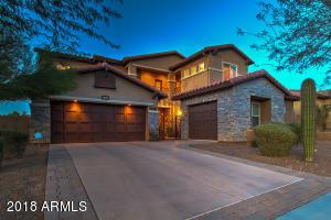 2134 E EUCLID Avenue, Phoenix, AZ 85042