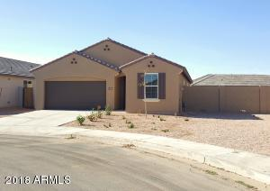 2706 S 116TH Avenue, Avondale, AZ 85323