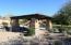 9898 E CACTUS Trail, Scottsdale, AZ 85255