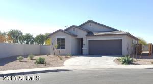 2710 S 116TH Avenue, Avondale, AZ 85323