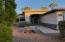 259 N ROCK Street, Gilbert, AZ 85234
