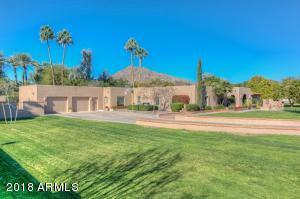 4330 N 66TH Street, Scottsdale, AZ 85251